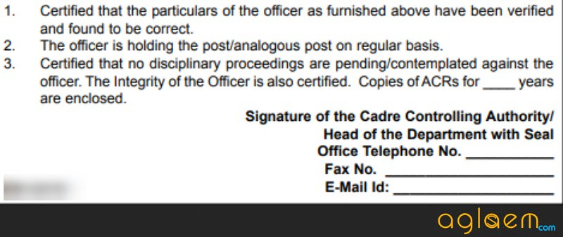 EPFO Audit Directorate Recruitment 2018 For 76 Vacancies