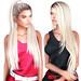 Hair Fair 2018 - Rama Salon - Polly & Jess