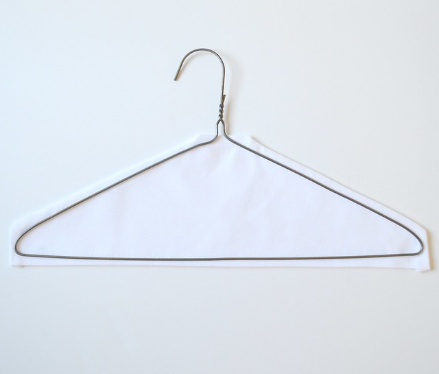 Canvas Hanger Cover HC015a