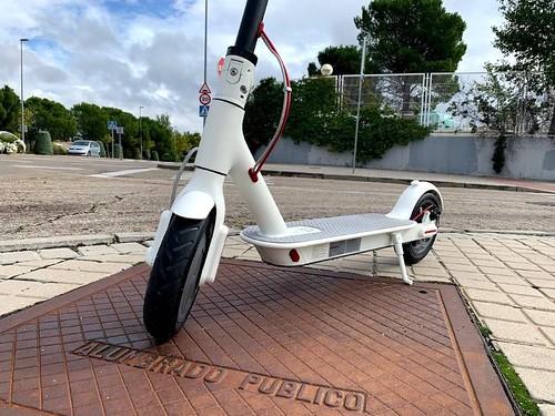xiaomi-mi-electric-scooter-3