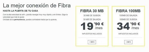 Fibra-simetrica-30-Mbps