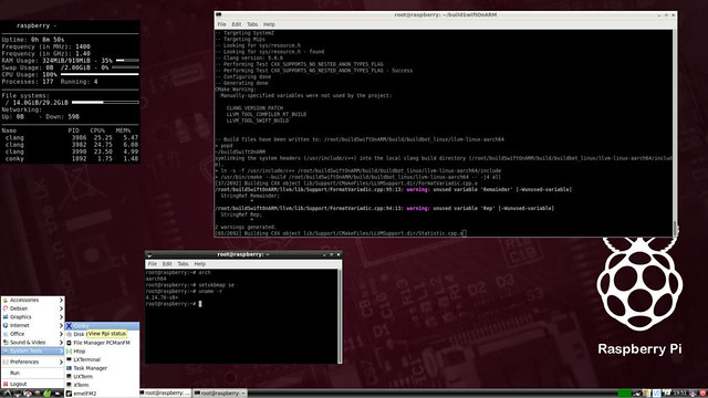 you-can-now-run-ubuntu-18-10-with-lxde-desktop-on-your-raspberry-pi-3-computer