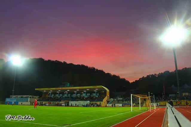 TuS Koblenz - FC Hertha Wiesbach  0:0 30530057217_a649380516_z