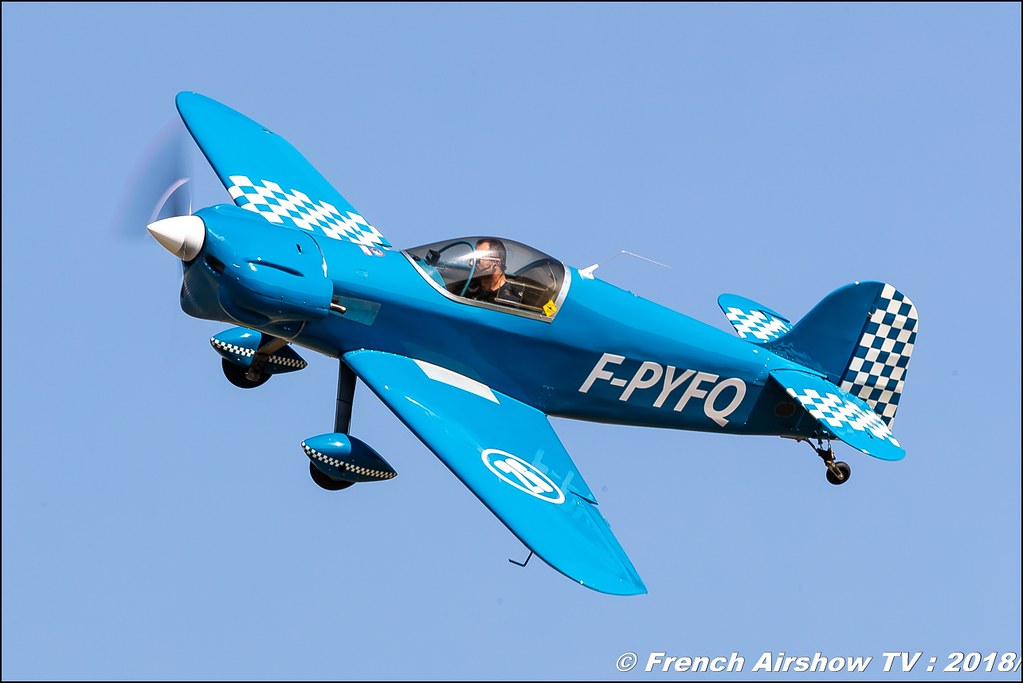 racer Meeting de l Air BA-133 Nancy Ochey 2018 FOSA Armee de l Air Canon Sigma France contemporary lens Meeting Aerien 2018