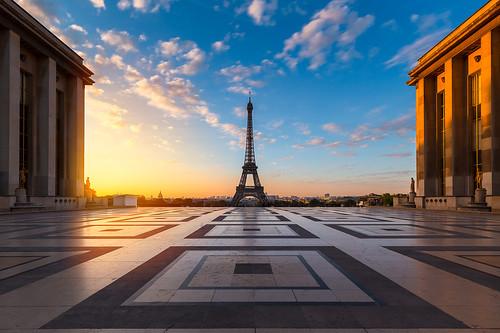 Le 02 aout 2018 à Paris.<a href='http://www.mattfolio.fr/boutique/711/'><span class='font-icon-shopping-cart'></span><span class='acheter'> Acheter</span></a>