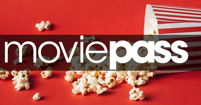 MoviePass llegará a España en 2019, así es su 'tarifa plana' para ir al cine