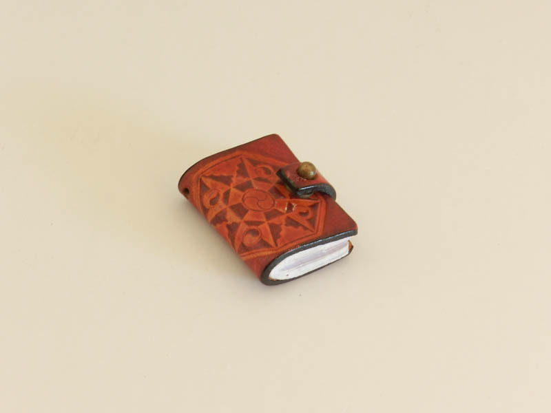 [Vends]miniatures,penderie 44608236255_e367f203a5_b