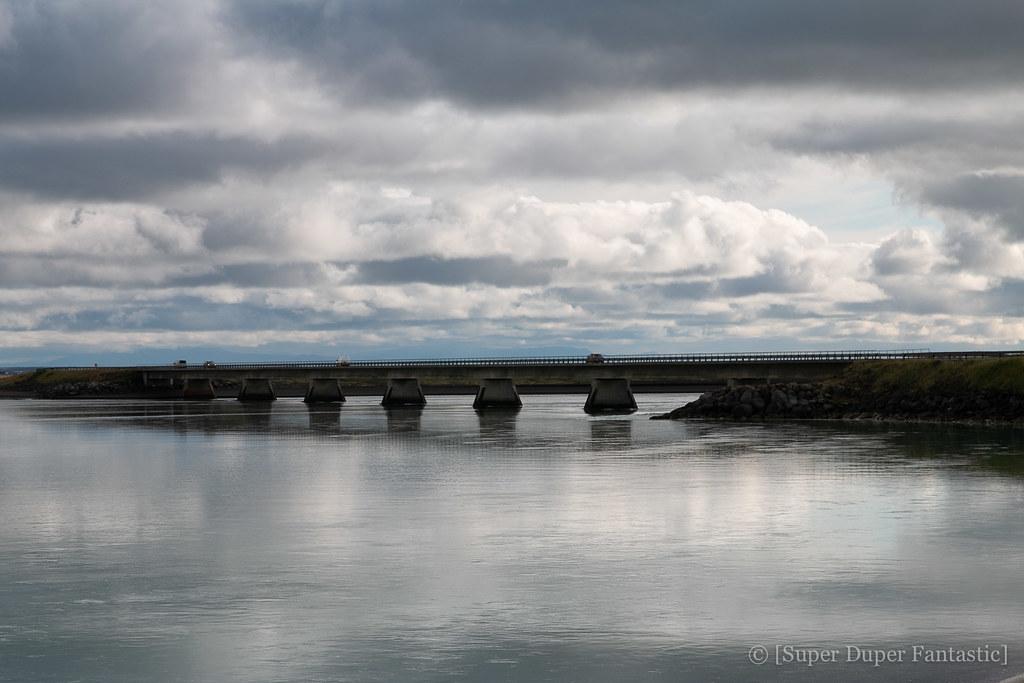 Q3-2018 Spending - Iceland