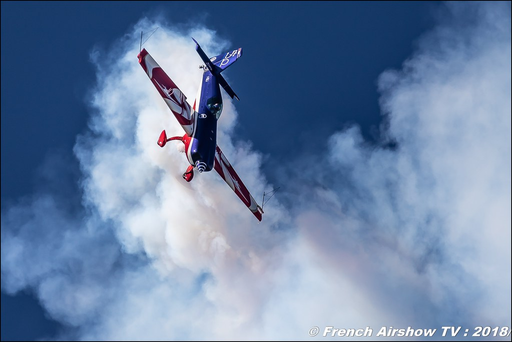 Equipe de Voltige de l'Armée de l'Air , Meeting aérien Des Étoiles et des Ailes 2018 - Aéroport de Toulouse Francazal , Canon EOS , Sigma France , contemporary lens , Meeting Aerien 2018