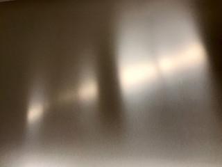 Ghost Shadows by Sharon Havu