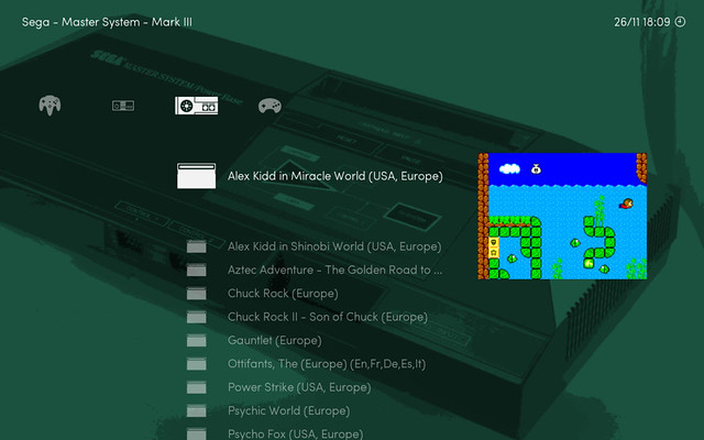 lakka-menu-juegos