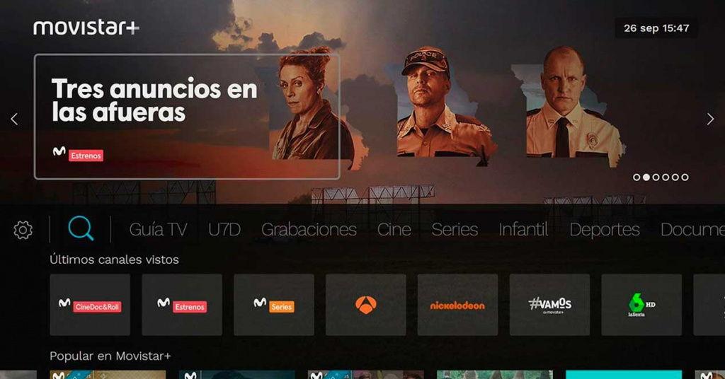 interfaz-movistar