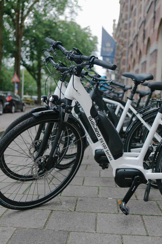 shimano-ebike-steps-e6100-velocitygirl-bikes