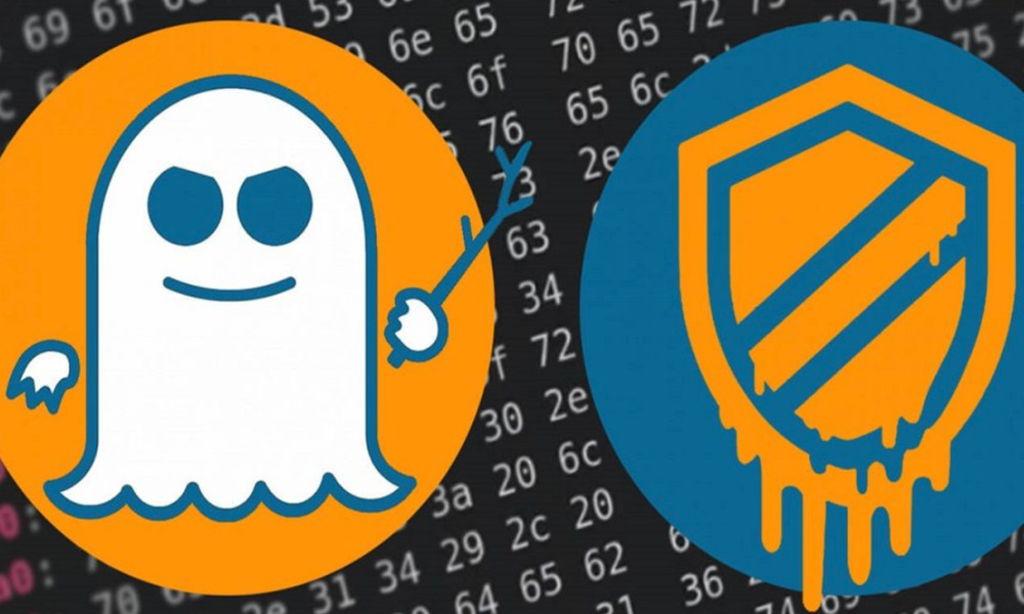 MIT encuentra una solución a las vulnerabilidades Meltdown y Spectre