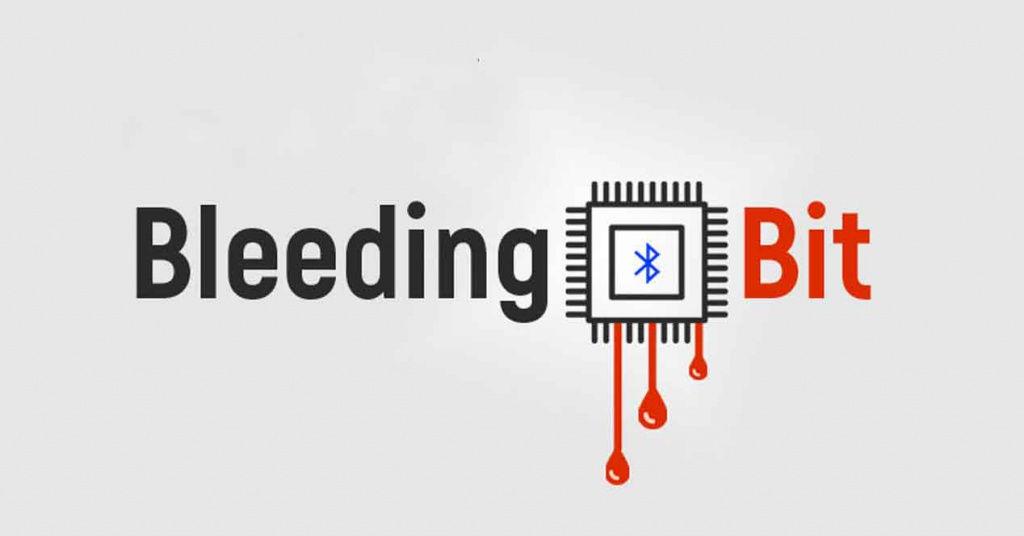 bleeding-bit