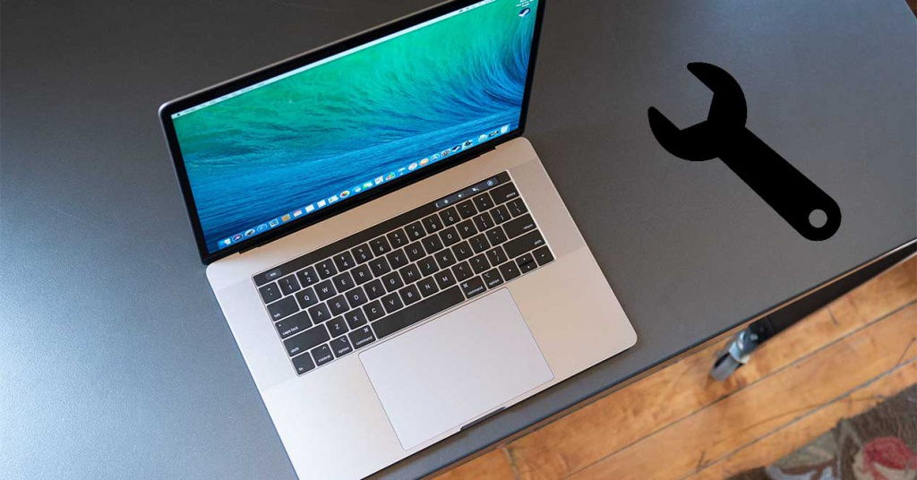 macbook-pro-reparar