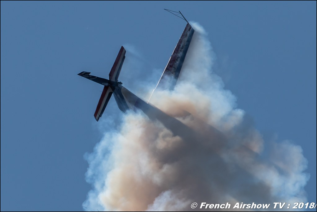 50 ans Equipe de Voltige de l'Armée de l'Air Meeting de l Air BA-133 Nancy Ochey 2018 FOSA Armee de l Air Canon Sigma France contemporary lens Meeting Aerien 2018