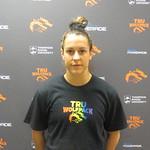 Marlie Rittinger, WolfPack Women's Soccer