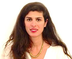 Shelly Cohen, Wix Stores