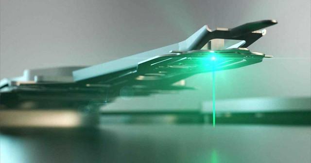 cabezal-laser-disco-duro