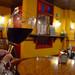 Taberna La Casa de Oscar, La Laguna