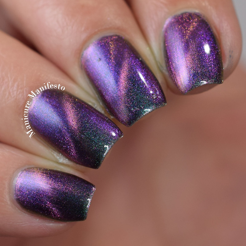 Tonic Polish Drag Race