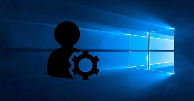 Descubren una vulnerabilidad sin parchear que puede modificar tu ordenador con Windows