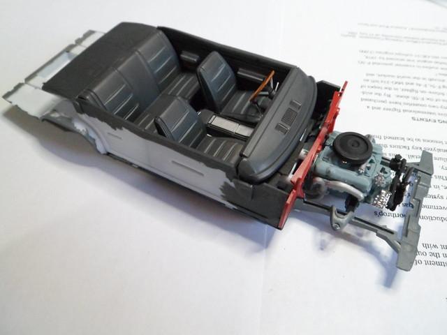Défi moins de kits en cours : Dodge Charger R/T 68 [Revell 1/25] - Page 6 44666816634_cb2ec81761_z