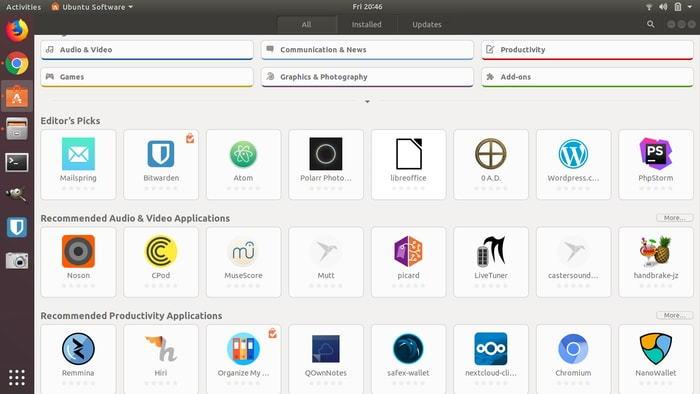 linux-mint-vs-ubuntu-01