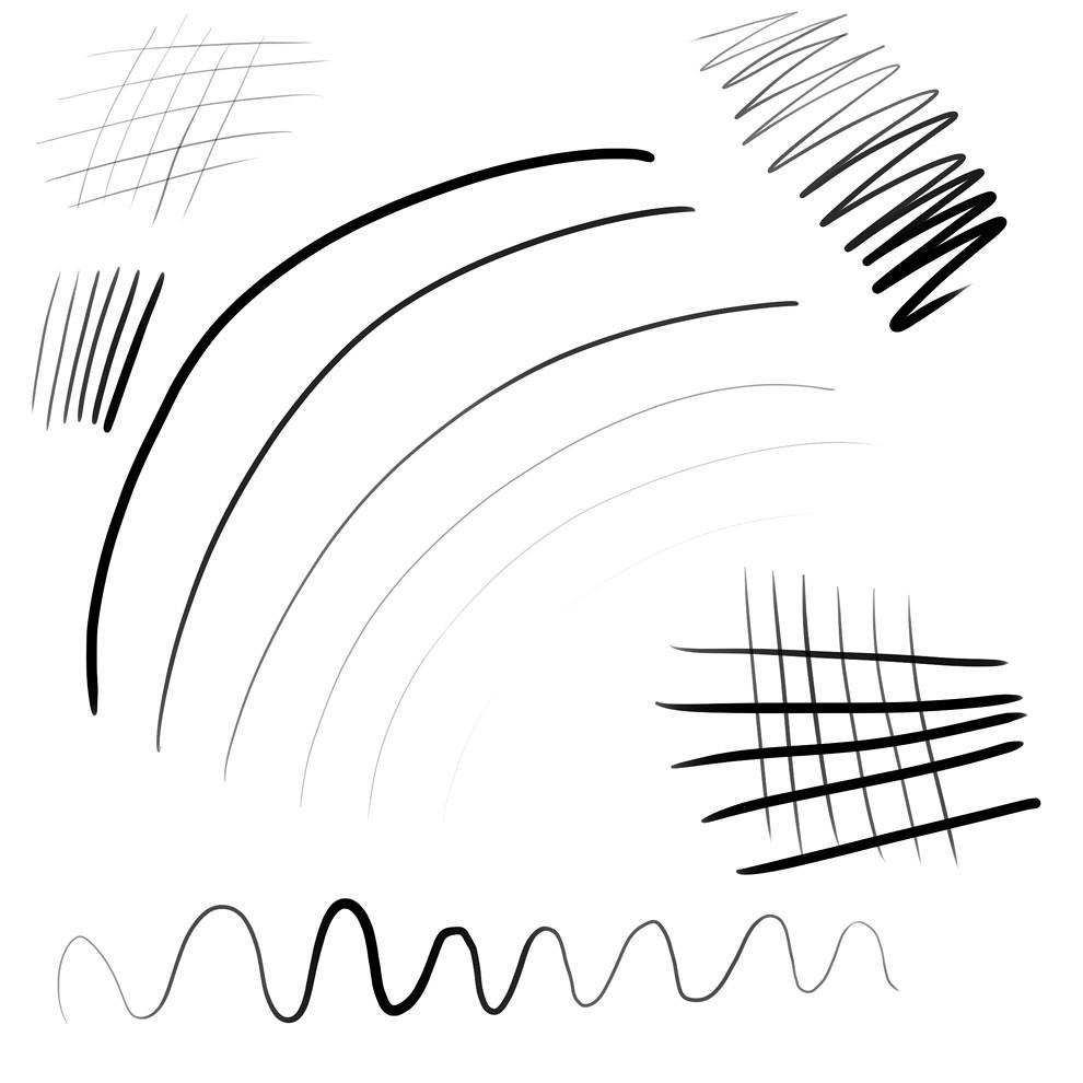 XP-Pen Artist22 Pro - graphicstablet