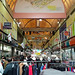 Chuncheon Romantic Market 02