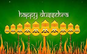 free download happy dussehra images