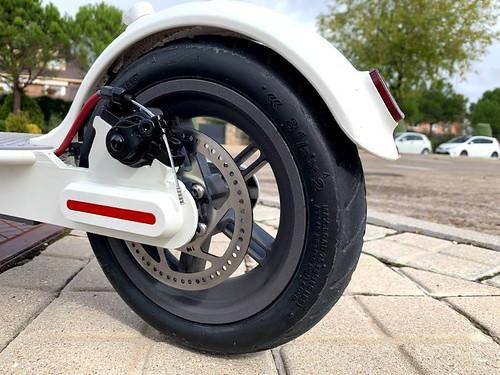 xiaomi-mi-electric-scooter-5