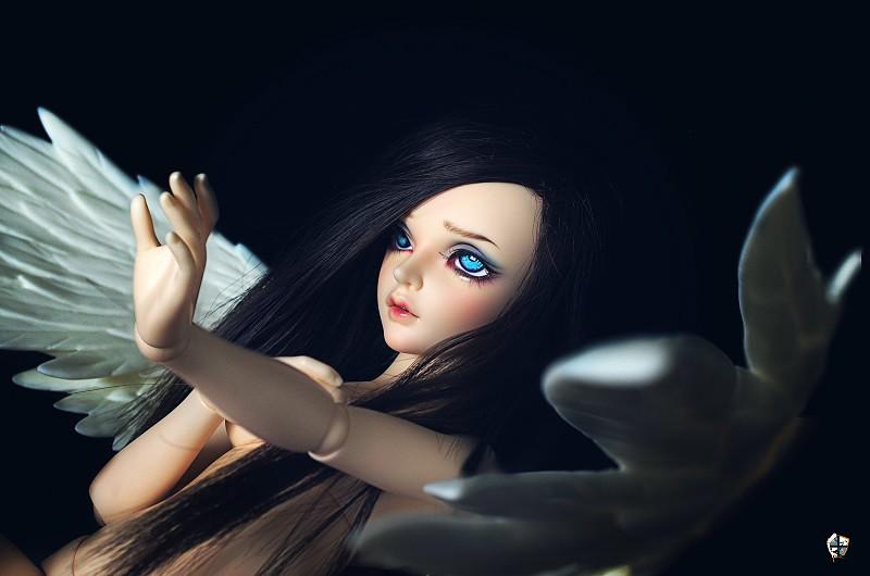 ♦ [Petit Atelier] Bunny Queenie [Rap1993 Anie] P.44 ♦ - Page 22 31336870418_00b6a701e6_b