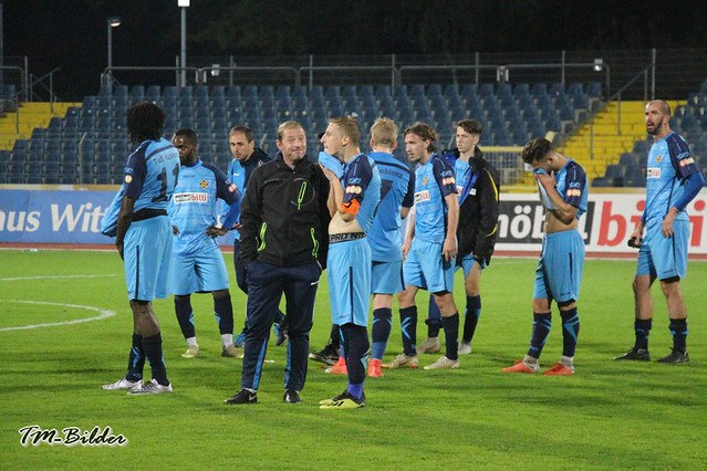 TuS Koblenz - FC Hertha Wiesbach  0:0 43653144880_a89ca4f1b8_z