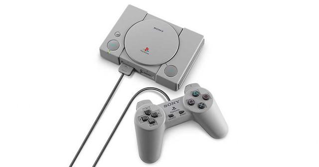 PlayStation-Classic-listado-20-juegos