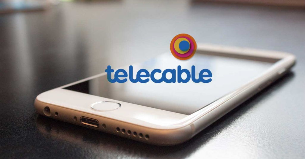 telecable-movil-datos