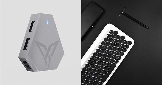 xiaomi-teclado-adaptador