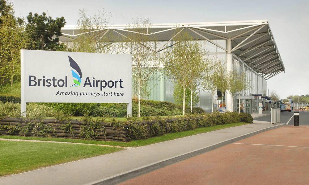 Un aeropuerto de Inglaterra ha sido víctima de un ataque de ransomware