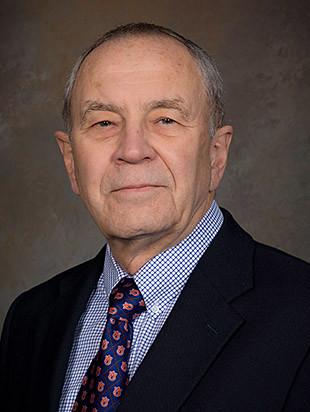 Walt Woltosz