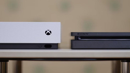xbox-one-s-vs-ps4-slim