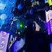 Cole Blaq meets Shobrick - Neo Tokyo pt.1