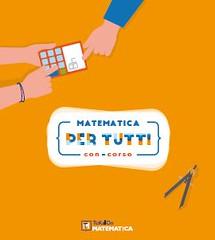 matematica per tutti