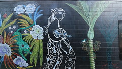Waihi Art School