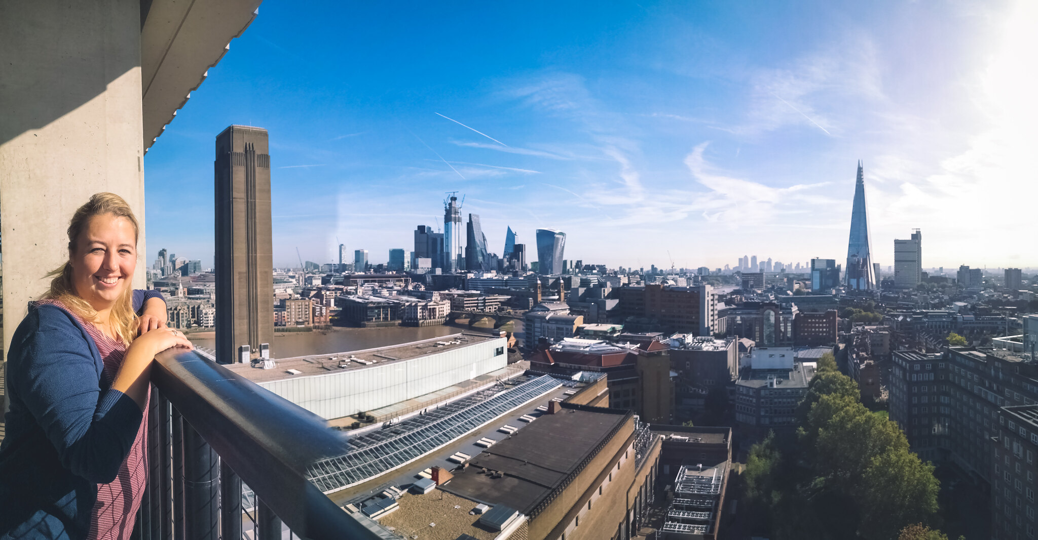 London, United Kingdom | via It's Travel O'Clock