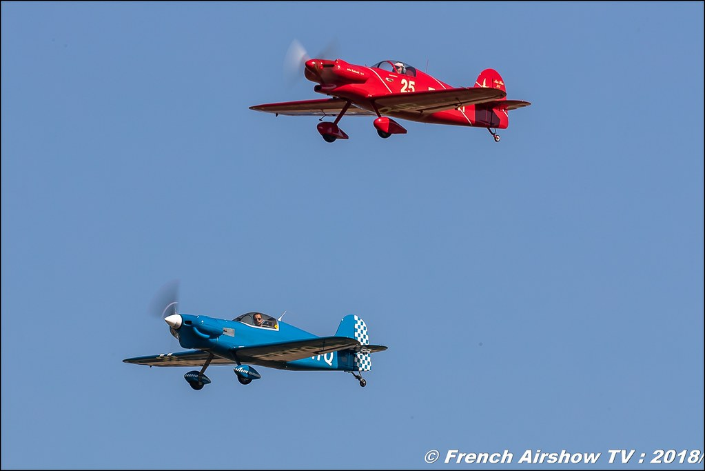 racers Meeting de l Air BA-133 Nancy Ochey 2018 FOSA Armee de l Air Canon Sigma France contemporary lens Meeting Aerien 2018