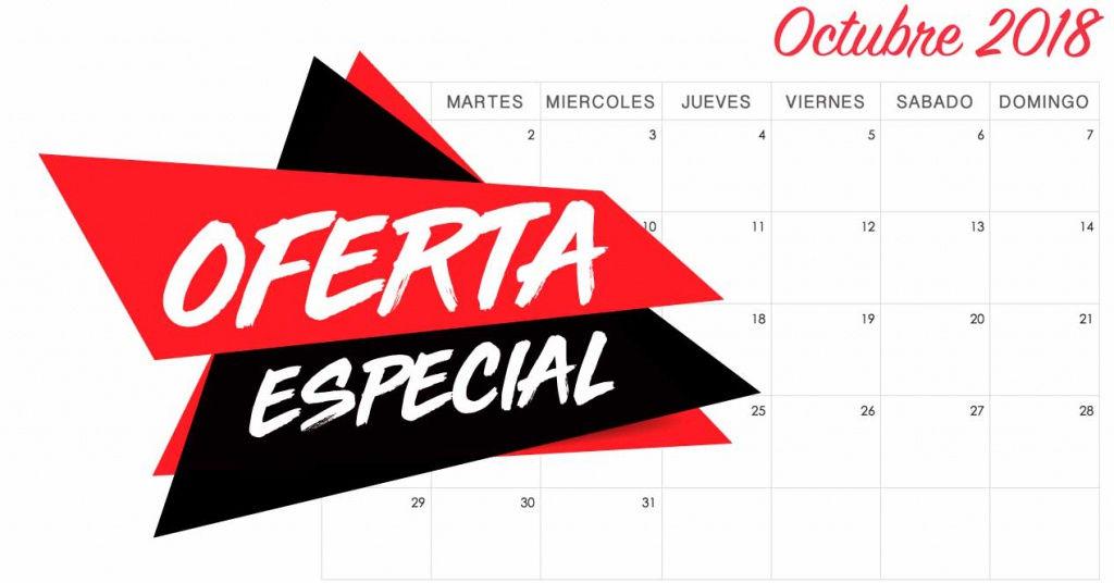 ofertas-octubre-2018