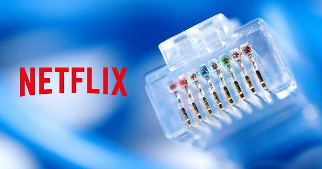 netflix-velocidad-operadores-enero-2018