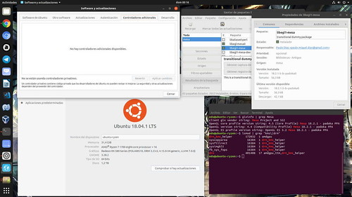 No-aparece-nada-en-Controladores-Adicionales-cuando-usa-una-GPU-AMD-en-Ubuntu