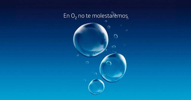 O2 sale de la fase de pruebas en España: oferta de fibra y móvil, cobertura y precios